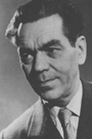 Đorđe Andrejević-Kun - Image: Đorđe Andrejević Kun