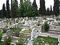İstanbul 5951.jpg