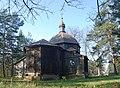 Łówcza, cerkiew św. Paraskewy (HB3).jpg