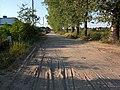 Świerkowa street - panoramio.jpg