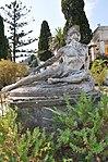 Αχίλλειο στην Κέρκυρα στον οικισμό Γαστουρίου(photosiotas) (87).jpg