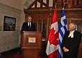 Επίσημη επίσκεψη ΥΠΕΞ Δ. Αβραμόπουλου στον Καναδά (8511528305).jpg