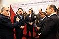 Επίσκεψη ΥΠΕΞ Δρούτσα στο Μαυροβούνιο - Visit of FM Droutsas to Montenegro (5397230057).jpg
