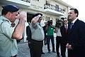 Επίσκεψη ΥΠΕΞ κ. Δ. Δρούτσα στην ΕΛΔΥΚ (4972092715).jpg