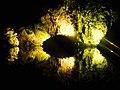 Η μαγευτική Λίμνη της Βουλιαγμένης.jpg