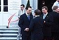 Συμμετοχή ΥΠΕΞ, κ. Δ. Δρούτσα, στην Άτυπη Συνάντηση Gymnich των ΥΠΕΞ κ-μ ΕΕ (Βρυξέλλες, 10-11.09.2010) (4981638951).jpg