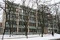 Інститут гематології та переливання крові, фото 1.JPG
