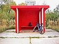 Автобусная остановка д. Дапаны.jpg