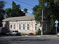 Азов, ул. Чехова, 4.JPG