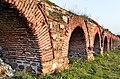Аквадукт-археолошки лојалитет.jpg