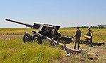 Артилеристи ВМС в рамках навчань ОТУ «Маріуполь» виконували практичні стрільби з гармат «Гіацинт-Б» 01.jpg