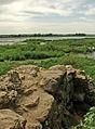 Барська фортеця DSCF9906.JPG