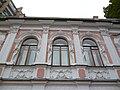Большая Никитская 51. Фрагмент фасада.JPG