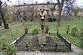 Братська могила жертв фашизму,.jpg