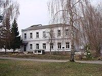 Брусилів-земська лікарня-2.JPG