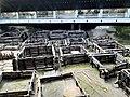 Брэсцкая крэпасць у чэрвені 2020. Музей «Бярэсце» (12).jpg
