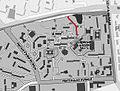 Брюсова вулиця на карті.jpg