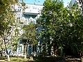 Будинок Микільсько-Ботанічна вул. 10.JPG