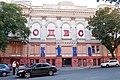Будинок економічного товариства офіцерів Одеського округу і гарнізонне зібрання 2.jpg