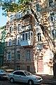 Будинок житловий Мандражи 2.jpg