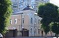 Будинок по вулиці Проскурівська, 63 у місті Хмельницькому.JPG
