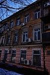 Будинок прибутковий Ількевича Одеса.jpg