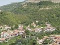 Велико Търново Bulgaria 2012 - panoramio (102).jpg