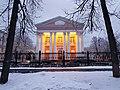 Вид на здание библиотеки им.Горького со стороны горсада.jpg