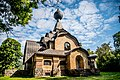 Вид церковь Сошествия Святого Духа.jpg