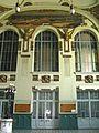 Витебский вокзал, интерьер01.jpg