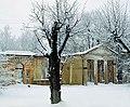 Вичуга особняк Жолтовский.jpg
