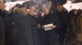 Владимир Путин на месте взрыва в Магнитогорске.png