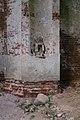 Воскресенская церковь, Бакланово 08.jpg
