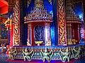 В буддийском храме Ват Банг (Исм.Альберт) - panoramio.jpg