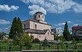 Галич - Церква Різдва Христового-1.jpg