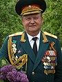 Генерал-майор Дорофеев Александр Анатольевич.JPG