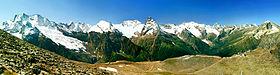 Главный Кавказский хребет.jpg