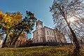 Головний будинок Палац с-ще Кияниця.jpg