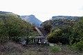 Гора останец «Мангуп-Кале»1.jpg