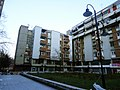 Град Скопје, Р. Македонија нас. Центар опш. Центар - panoramio (4).jpg