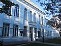 Гімназія ім. В. Мономаха - Педагогічний коледж у Володимир-Волинському.jpg
