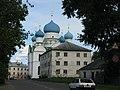 Г. Углич, Ярославская обл., Россия. - panoramio.jpg
