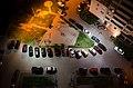 Дворовая парковка в Запрудном - panoramio.jpg