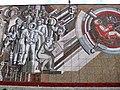 Декоративно-монументальное панно «Космос» (Челябинск) f006.jpg