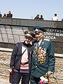День Победы в Донецке, 2010 026.JPG