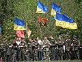 День Победы в Донецке, 2010 050.JPG