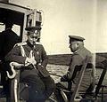 Дмитрий Павлович. 1916.jpg