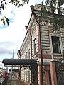 Дом С.А.Землянова, где был создан мус. соц. ком. (г. Казань, ул. Московская) - 1.JPG
