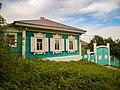 Дом Тюлькина.jpg