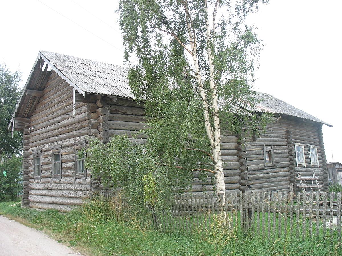 Дом престарелых калевала дома интернаты для престарелых и инвалидов в смоленской области